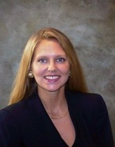 Anne M. Lusk is the owner of Lusk and Associates Sotheby's International Realty in Lancaster, Pennsylvania.